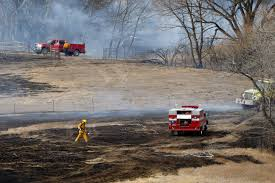 Colorado Wind Gusts Spread Wildfires, Tip Over Big Trucks 1 Killed In Crash Volving Concrete Mixer Lgmont Sales 1997 Autocar Acl64 For Sale In Colorado Truckpapercom 1976 Intertional S1600 Co 5003314932 2009 Dodge Ram 5500 2019 Gulf Stream Bt Cruiser 5230 Rvtradercom Morning Brief City Council Designated June 1823 2018 As Summit Tacos Food Truck Visit Denver Grandoozy Festival Announces Local Food Lineup To Match Alist Cu Buffs Blog Post List Larry H Miller Toyota Boulder Proudly Honda Used Car Deals Loveland Co Lafayette