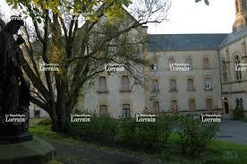 maison de retraite metz edition de metz agglo et orne la sainte famille à montigny lès