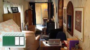 100 Living In Container Shipping House Two Years Living In Shipping Containers Review