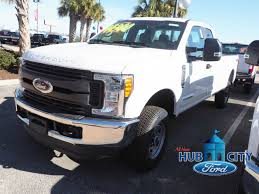 Hub City Ford | Vehicles For Sale In Lafayette, LA 70507 Alty Camper Tops Lafayette La Shop Truck Tool Box Accsories At Lowescom Mardi Gras Parades Service Chevrolet Window Tting In Sunguard Bed Covers Landscape Lighting Connectors Pierce Point For The Lights 9 Cable Hub City Ford Dealership Generator Company Houston Tx Baton Rouge Total New 72018 And Used Breaux Bridge Courtesy Custom Automotive Home Facebook