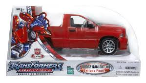 Optimus Prime (Dodge Ram SRT-10) - Transformers Toys - TFW2005 Toy Truck Dodge Ram 2500 Welding Rig Under Glass Pickups Vans Suvs Light Take A Look At This Today Colctibles Inferno Gt2 Race Spec Challenger Srt Demon 2018 By Kyosho Bruder Toys Truck Lost Wheel Rc Action Video For Kids Youtube Kid Trax Mossy Oak 3500 Dually 12v Battery Powered Rideon Hot Wheels 2016 Hw Trucks 1500 Blue Exclusive 144 02501 Bruder 116 Ram Power Wagon With Horse Trailer And Trucks For Sale N Toys Vehicle Sales Accsories 164 Custom Lifted Dodge Ram Tricked Out Sweet Farm Pickup Silver Jada Dub City 63162 118 Anson 124 Dakota Rt Sport Two Lane Desktop