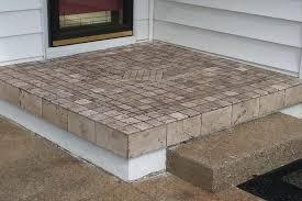 flooring gallery in zanesville oh