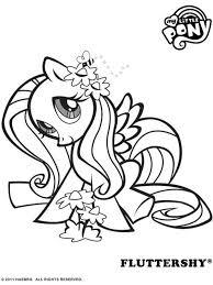 Free Online My Little Pony