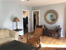 1419 Chatham Dr, High Point, NC 27265 - Recently Sold | Trulia Best 10 Fort Lauderdale Restaurants In 2017 Reviews Yelp Backyards Awesome Backyard Grill 4 Burner Propane Gas With Side 2016 Greensboro North Carolina Visitors Guide By Cvb 100 Climax Nc Adventures Of A Vagabond Johns Crab Shack With Fenced And Vrbo Mountain Xpress 041917 Issuu 1419 Ctham Dr High Point Nc 27265 Recently Sold Trulia 3527 Spicebush Trl 27410 The Inspirational Home Design Interior Blog Farm Stewardship Association Part 3