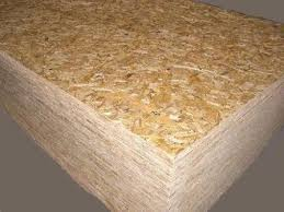 Pressing And Strand Orientation OSB Is Well Suited For Load Bearing Applications Because Of This It Heavily Used Roof Floor Sheathing