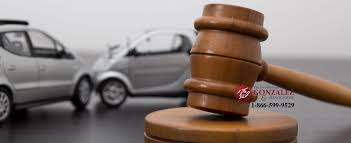 Car Accident Lawyer - The Law Offices Of Gonzalez And Associates. Clearwater Or Tampa Semitruck Accident Chelsie Lamie Pa Truck Attorney Lawyer Dolman Law Group That Semi Truck Driver May Not Be Awake The Office Of Edward Auto Accident Attorney Tampa Youtube Personal Injury How Dangerous Is Fatigue For Lawyers Abrahamson Uiterwyk Tampas I4 Worst In The Nation Car Fatalities Jack Trucking Commercial Vehicle Accidents Crist Legal Fault Determined A Bernard M Tully Semi Crash Causes Death Florida Man