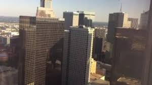 Chase Tower Observation Deck Dallas by Jpmorgan Chase Tower Dallas Resource Learn About Share And