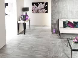 Floor And Decor Houston Tx by Ceramic Companies In Usa With Floor Plans Tile Houston Porcelain