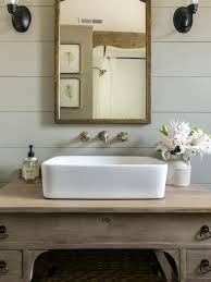 French Country Bathroom Vanities Nz by Antique Bathroom Vanities Nz Best Bathroom Design