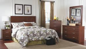 The Best 98 American Furniture Warehouse Bedroom Sets