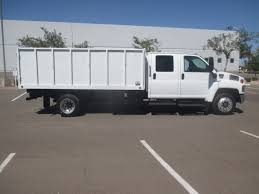 USED 2006 CHEVROLET KODIAK C4500 BOX DUMP TRUCK FOR SALE IN AZ #2334 2008 Chevrolet C4500 Bus Russells Truck Sales 2003 Stake Body 4x4 Trucks For Sale Gmc 4x4 Chevrolet Kodiak For Nationwide Autotrader 2005 Yuba City Ca 50055165 Dump Truck For Sale 1147 Chevy Dump Youtube Used Gmc 4500 In New Jersey 11199 Why Are Commercial Grade Ford F550 Or Ram 5500 Rated Lower On Power Duramax Diesel 9300 Miles Online Government Dump Truck Item L2471 Sold May 23