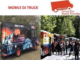 100 Food Trucks In Tampa Bay Our Seminar At United States