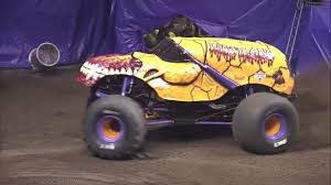 9 Awesome Things You Can Learn From Monster Jam | WEBTRUCK Very Pregnant Jem 4x4s For Youtube Pinky Overkill Scale Rc Monster Jam World Finals 17 Xvii 2016 Freestyle Hlights Bigfoot 18 World Record Monster Truck Jump Toy Trucks Wwwtopsimagescom Remote Control In Mud On Youtube Best Truck Resource Grave Digger Wheels Mutants With Opening Features Learn Colors And Learn To Count With Mighty Trucks Brianna Mahon Set Take On The Big Dogs At The Star 3d Shapes By Gigglebellies Learnamic Car Ride Sports Race Kids