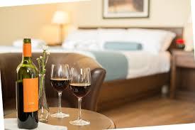 chambres st nicolas com days inn lévis nicolas hotel in lévis lévis