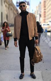 See The Latest Mens Street Style Photography At FashionBeans Browse Through Our Gallery