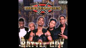 Mercenaries: Battle Cry - YouTube 36 People Were Shot In Hours Chicago Huffpost Social Media Contributes To Gang Violence Nationwide Video Just Starting Comprehend How Breeds Shootings Big Glos Last Instagram Videos Posted Before 2014 Murder Youtube G Herbo Discusses The Devastating Realities Behind His Video For Momma Capone Getting Closure Of La Capones Slaying Prod By Damion D Roc Butler Exposedbiggie Friend Benjiglo Twitter Beefing W Rico Recklezz And Ebe Bandz Mobb Ties Ep73 The Hobos Haunting Trail Left A Teen Member Vice Second City Cop We Need Your Opinion Gakirah Barnes 17year Old Assin Lee Taylor Daily