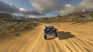 Amazon.com: Baja: Edge Of Control HD - Xbox One: Thq Nordic: Video Games Rough Riders Trophy Truck Racedezertcom 2018 Chicago Auto Show 4 Things Fans Cant Miss News Carscom Trd Baja 1000 Edge Of Control Hd Review Thexboxhub Gravel Free Car Bmw X6 Promotional Art Mobygames Rally Download 2001 Simulation Game How To Build A Trophy Truck Frame Best 8 Facts You Need Know Red Bull Silverado Of New 2019 20 Follow The 50th Bfgoodrich Tires Score Offroad Race Batmobile Monster Trucks Pinterest Monster Trucks Jam Gigabit Offroad For Android Apk Appvn