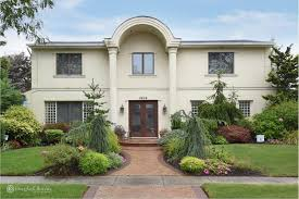 100 Houses For Sale Merrick 3436 Hewlett Ave Long Island Home For NYTimes