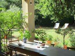 chambre d hote malaucene chambres d hôtes la villa ch signoret chambres malaucène