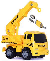 Toys Bhoomi 2-in-1 Friction Powered Take-A-Part Construction Vehicle ... Petey Christmas Amazoncom Take A Part Super Crane Truck Toys Simba Dickie Toy Crane Truck With Backhoe Loader Arm Youtube Toon 3d Model 9 Obj Oth Fbx 3ds Max Free3d 2018 Whosale Educational Arocs Toy For Kids Buy Tonka Remote Control The Best And For Hill Bruder Children Unboxing Playing Wireless Battery Operated Charging Jcb Car Vehicle Amazing Dickie Of Germany Mobile Xcmg Famous Qay160 160 Ton All Terrain Sale Rc Toys Kids Cstruction