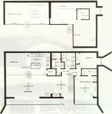 House Plans Earth Contact Home Berm Eco Designs Sheltered Rammed ... Earth Sheltered Greenhouse Home Grand Designs Uk 08x11 Contemporary Uerground Home Interior Homes Design Earth Sheltered Plans Dsh Architects Reveals Design Complete Contact Fresh Houses Hillside Aloinfo Aloinfo House Best Free Momchuri 1301 Best House Ideas Images On Pinterest And Ideas Houseinnovatorcom Earthship House Plans Floor Kunts