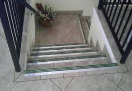 tile stair nosing stair treads corner guards floor mats anti
