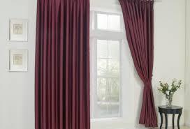 Ebay Home Decor Uk by Curtains Stunning Velvet Curtains Uk Create A Sense Of Luxury
