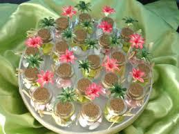 petit pot pour dragees les petits pots de verre pour dragées mariage