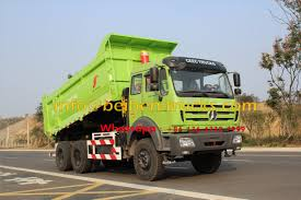 Buy Best Popular In Africa Factory Heavy Duty Truck 6x4 Dump Truck ... Trucks To Own Official Website Of Daimler Trucks Asia 2017 Ford Super Duty Truck Bestinclass Towing Capability 1978 Kenworth K100c Heavy Cabover W Sleeper Why The 2014 Ram Is Barely Best New Truck In Canada Rv In 2011 Gm Heavyduty Just Got More Powerful Fileheavy Boom Truckjpg Wikimedia Commons 6 Best Fullsize Pickup Hicsumption Stock Height Products At Kelderman Air Suspension Systems Classification And Shipping Test Hd Shootout Truckin Magazine Which Really Bestinclass Autoguidecom News
