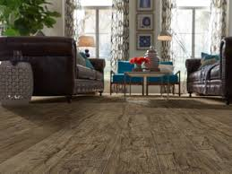 Moduleo Luxury Vinyl Plank Flooring by Flooring Brilliant Tranquility Vinyl Flooring For Awesome Home