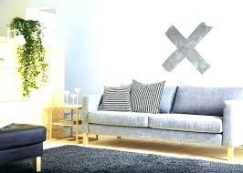 choisir un canapé lit escamotable toulouse lit canape escamotable ikea lit canape