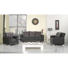 Mondo Sofa Set Kilim Furniture