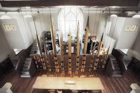 100 Church Interior Design Architecture And In