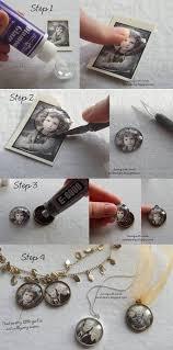 Top 10 Handmade Gifts Using Photos