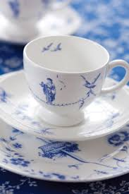 Daher Decorated Ware History by 447 Best Blue U0026 White Tea Images On Pinterest Blue And White