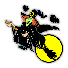Spirit Halloween Jobs Talentreef by Creative Halloween Costume 34 Creative Kids U0027 Halloween Costume
