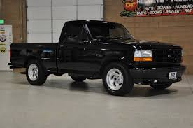 1994 Ford SVT Lightning | Red Hills Rods And Choppers Inc. - St ... F150dtrucksforsalebyowner5 Trucks And Such Pinterest 2002 Ford F150 2wd Regular Cab Lightning For Sale Near O Fallon At 13950 Are You Ready For This Custom 2001 2000 Svt Photos Informations Articles Dealership Builds That Fomoco Wont 2003 Svt Low 16k Orig Miles Sale Scottsdale Dsg In California F150online Forums 93 95 Lighning Instrumented Test Car Driver 2004 Youtube The Uk