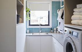 100 Home Ideas Magazine Australia House Rules 2017 Laundry Love Laundry Love House
