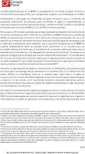 Sociedad Geológica Del Perú Fundada En 1924