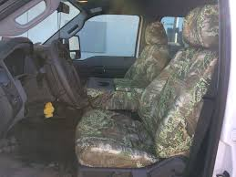 Camo Truck Seat Covers Ford Ranger. Covercraft Carhartt Seat Covers ... Truck Leather Seat Covers Review Ford F150 Forum Community Of Decent Xl Vinyl Lean Back Bench Ford 2017 Archives Best Custom Car Parts Amazoncom Durafit 42008 Xcab Front 4020 My Horde Wow John Deere With Head Rest Sideless Cover Beautiful New 2018 F 150 Oxgord 2piece Ingrated Flat Cloth Bucket Universal For 2006 Escape Velcromag Logo Real Clipart And Vector Graphics Polycustom For Crew Cab 0408 Single 12013 And Set 2040 Split