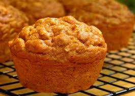 Vegan Pumpkin Muffins No Oil by Best 20 Pumpkin Protein Muffins Ideas On Pinterest U2014no Signup