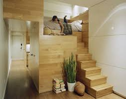 100 Japanese Small House Design Japanese Small Apartment Interior Design And Ideas
