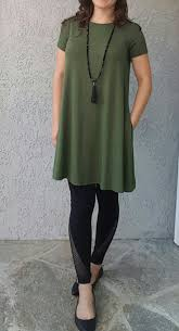 best 25 tunics with leggings ideas on pinterest fall clothes