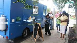 Soul Sista On The Move Food Truck Opens Pop-up Restaurant On Indy's ... Pi Indy Indianapolis Food Trucks Roaming Hunger Ameriplexindianapolis Celebrates Tenants With Truck Festivals Nacho Mamas Peruvian Cravings In Indiana Mobile Pin By Carol Cox On Vacation Ideas Pinterest Truck Greiners Friday Best Georgia Street Eats Monthly Caveman Facebook 18 Dating Profiles The Every State Taste Of Home Interesting Brightstars Parking Lot Lunch Party Blood Drive