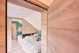 meubler un petit espace comme un architecte d 39 int rieur aménagement petit espace misez sur le sur mesure camber des