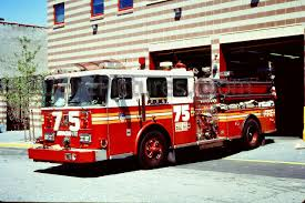 Seagrave Fire Trucks - Google Search | Seagrave | Pinterest | Fire ... File0468 1937 Ford Seagrave Fire Truck 45530747jpg Wikimedia Apparatus Amercom Rear Mount Ladder Fdny 164 Scale Clifton Stock Photos Fire Truck Engine From The 1950s Dave_7 Four Trucks France Classiccarweeklynet 1988 Pumper Used Details Department Engine 1 Photo 1986 Just A Car Guy 1952 A Mayors Ride For Parades Image 2016 1125jpg Matchbox Cars Wiki