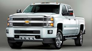 100 Duramax Diesel Trucks For Sale Lawsuit Alleges Chevrolet And GMC Engines Sold With