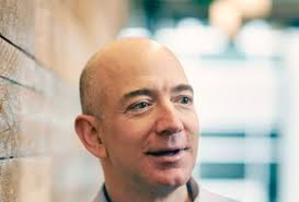 Jeff Bezos Reveals His No. 1 Leadership Secret Curtis Foltz Stepping Down As Georgia Ports Director Bis New Interim Ceo Named At Ormc News Unionrerdercom Millions By Millions Pay Goes Up Barnes Noble Bookseller A Bargain Price Barrons Davepowperkinsceo900xx5344291060jpg How Working At The Same Company For 34 Years Made Me A Better Beggar Wears Prada Or Why I Stopped Giving To Public Radio Pay Halifax Health Tells Other Taxing Districts Eastridge Mall Store Close In January Activist Shareholders Are Staying Active And Moving The Market Parkview Leadership
