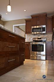 Kitchen Paint Colors With Medium Cherry Cabinets by The 8 Best Benjamin Moore Paint Colours For Home Staging Selling