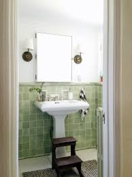 Small Bathroom Ideas On A Budget HGTV, Ideas Small Bathroom ... My Budget Friendly Bathroom Makeover Reveal Twelve On Main Ideas A Beautiful Small Remodel The Decoras Jchadesigns Bathroom Mobile Home Ideas Cheap For 20 Makeovers On A Tight Budget Wwwjuliavansincom 47 Guest 88trenddecor Best 25 Pinterest Cabinets 50 Luxury Crunchhecom